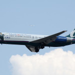 Airtran Airways Mark