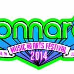 Bonnaroo And Mtsu Teaming