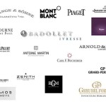 Brand Watches Logo Ibg Logos Share This Page