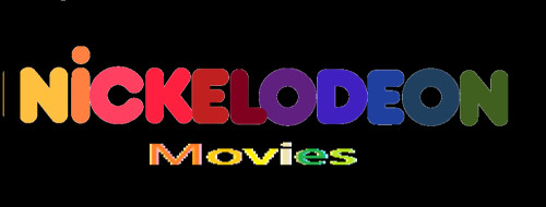 Browse Images Nickelodeon Movies Logo Html