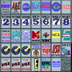 Cable Network Logos Cablenetworklogos
