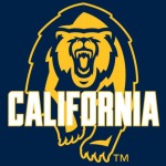 Cal Bears New Logo California Golden Unveils Updated