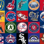 Can Connect You Tickets All Your Favorite Mlb Teams