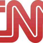 Cnn Cable News Network Links