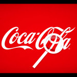 Coca Cola The Soda Brand Latest Campaign Denmark Points Out