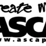 Communications Services Ascap Create Music