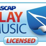 Conditions For Use Ascap Logos