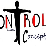 Dontrol Concepts All Rights Reserved