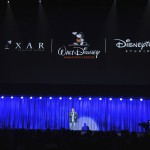 Expo Disneytoon Studios Announces New Films