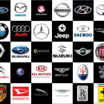 Foreign Car Logos And Namescars Logo Company Top Ogtzzifl