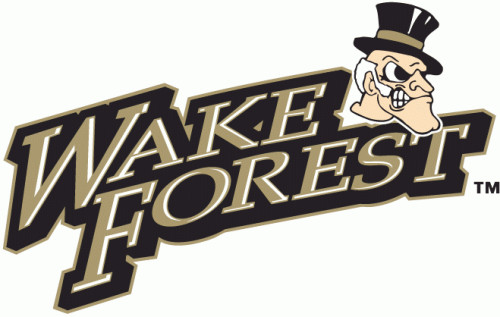 Free Admission For Military Vets Wake Forest Radford