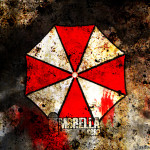 Free Umbrella Corporation This The Great Corp