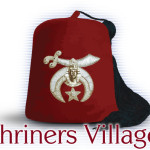 Freemasonry You Qualify And Are Invited Join The Shriners