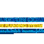 Fullerton College Career Planning System Welcome The