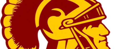 Further Look Into Usc Recruiting Class Part