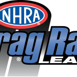 Glendora The Nhra Announced Today Has Changed