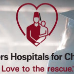 Goes Medical Care And Research Shriners Hospitals For Ren