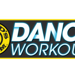 Gold Gym Dance Workout