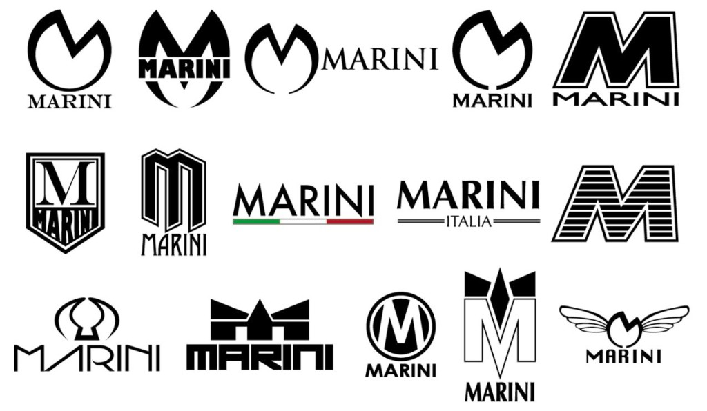 Here Are Some Logo And Branding Fun Kill The Time Till Get