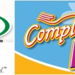 Hormel Compleats Review Giveaway