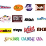 Howdy Welcome The Official Sprinx Candy Website Here You Can