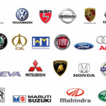 Indian And Foreign Car Makers Loggerheads Over Import Duty