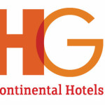 Intercontinental Hotels Group Announced Major Initiative Better