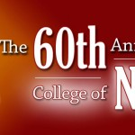 Join Celebrate Years Nursing Excellence