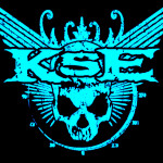 Killswitch Engage Logo