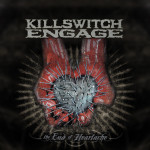 Killswitch Engage Logo Available For