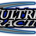 Kyle Cultrera Reflects Nhra Division Double Championship