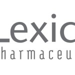 Lexicon Pharmaceuticals Sponsors Carcinoid Cancer Foundation Symposium