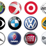 Logo Design Circle Usually Used Convey Stability And