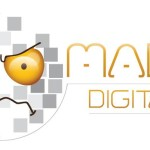 Madd Digital Logo
