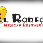 Mexican Restaurant Logo Designs Great Logos Portfolio