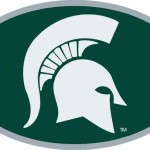 Michigan State Wins Over Under