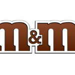 Mms Company Logo Most Famous Chocolate Brands And Logos