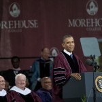 Morehouse College Human Resources
