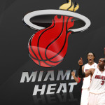 Nba Miami Heat Logo