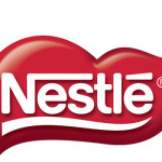 Nestle Company Logo Most Famous Chocolate Brands And Logos