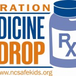Operation Medicine Drop Scheduled For March
