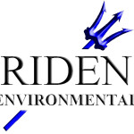 Original Articles From Our Library Related The Trident See Table