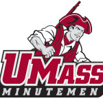 Previewing The Umass Minutemen For Second Time