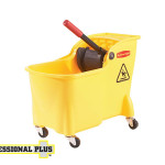 Rubbermaid Commercial Healthcare Newell