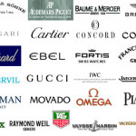 See The Models And Prices These Many Other Brands Click Here