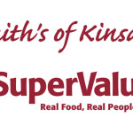 Smith Supervalu Logo Twitter