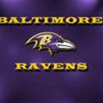 Source Url Kootation Baltimore Ravens Helmet Logo Html