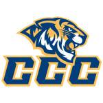 Sports Branding Central Christian College