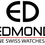 The Best Swiss Watches Likeswiss Watch Logos Manufacturer Quality