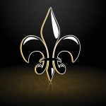 The Ultimate New Orleans Saints Collection